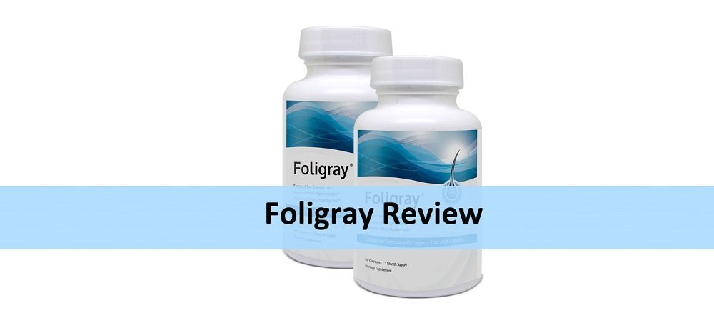 Foligray Featured Image