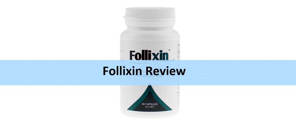 Follixin Review